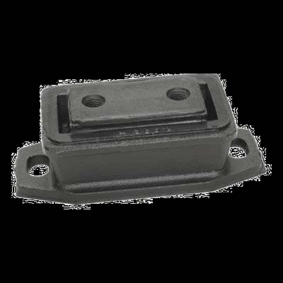 R-092A