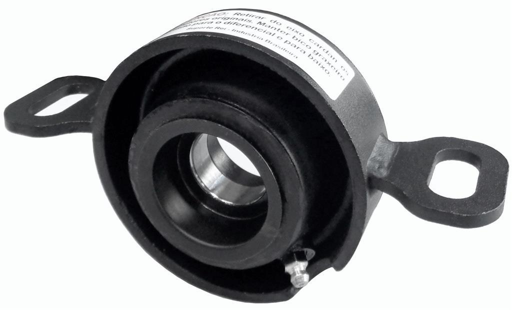 R-1060