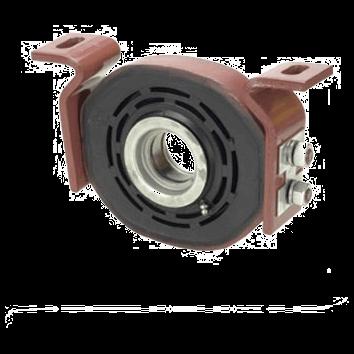 R-3042