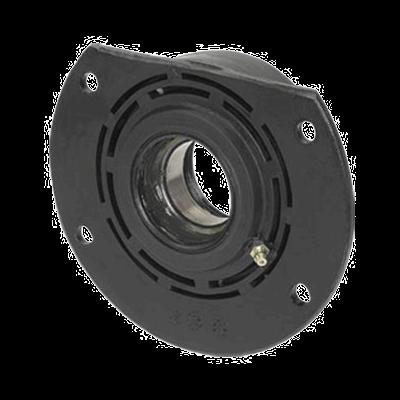 R-3056