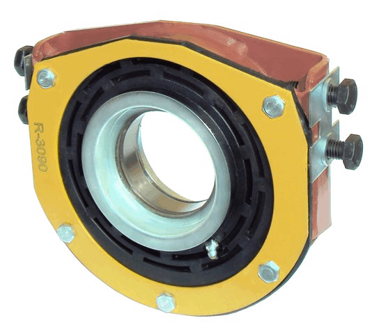 R-3090