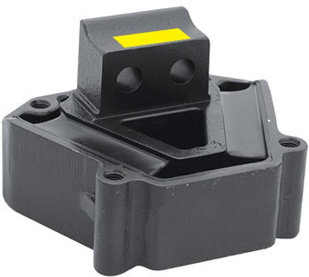 R-6115