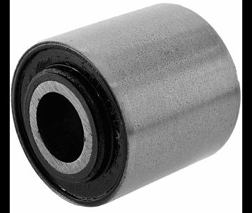 R-7503