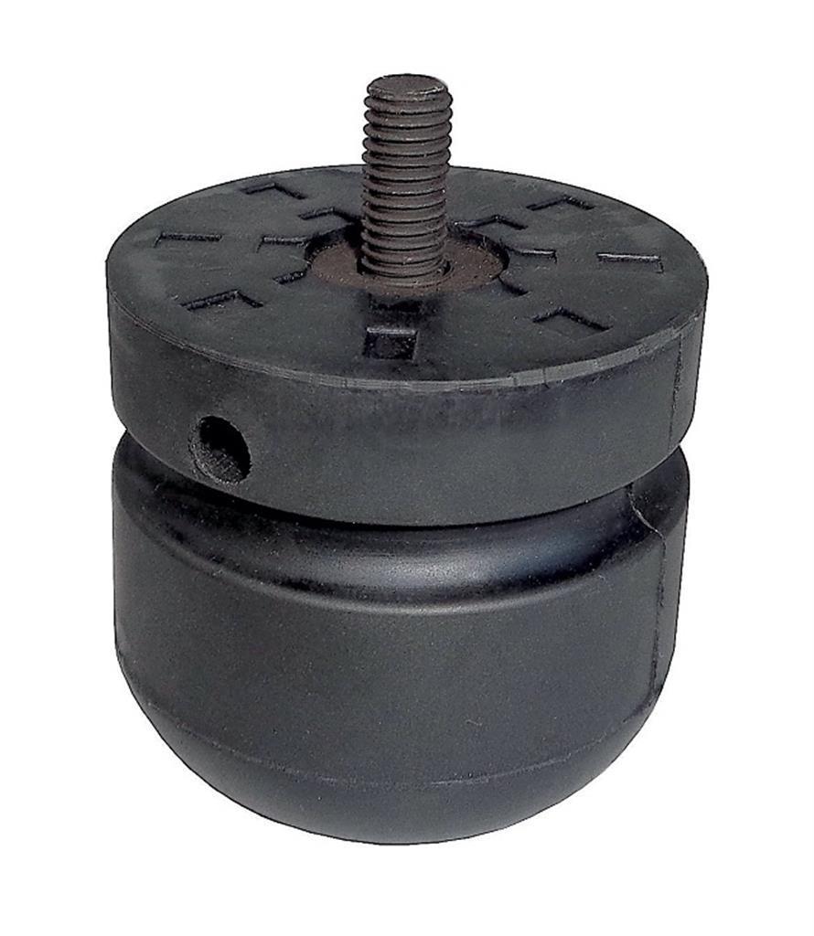 R-866