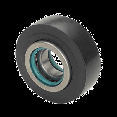 R-006R