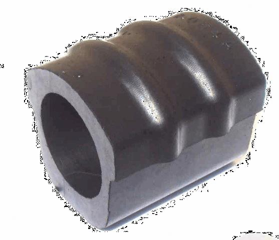 R-064A
