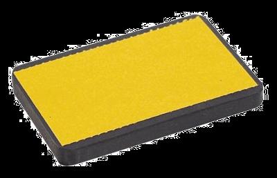 R-3335