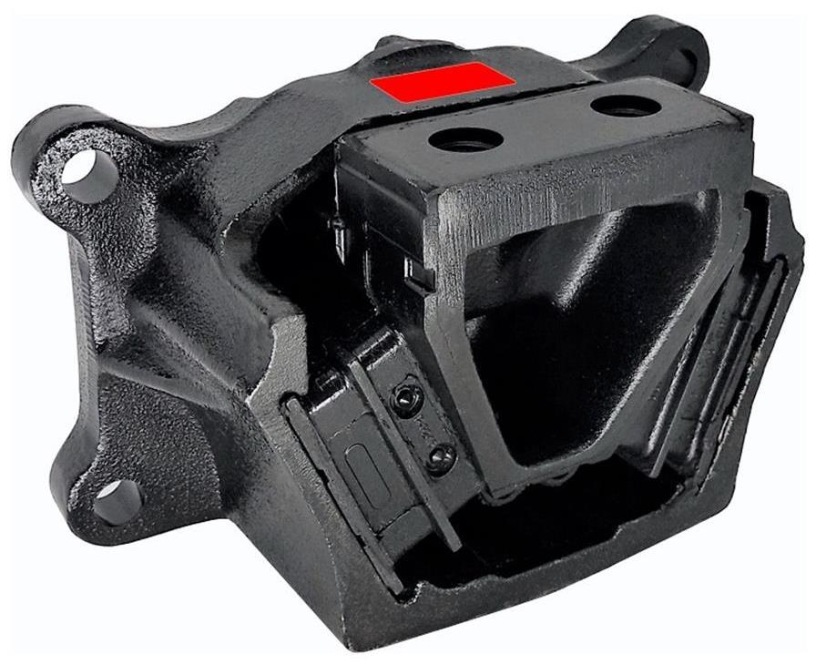 R-3505