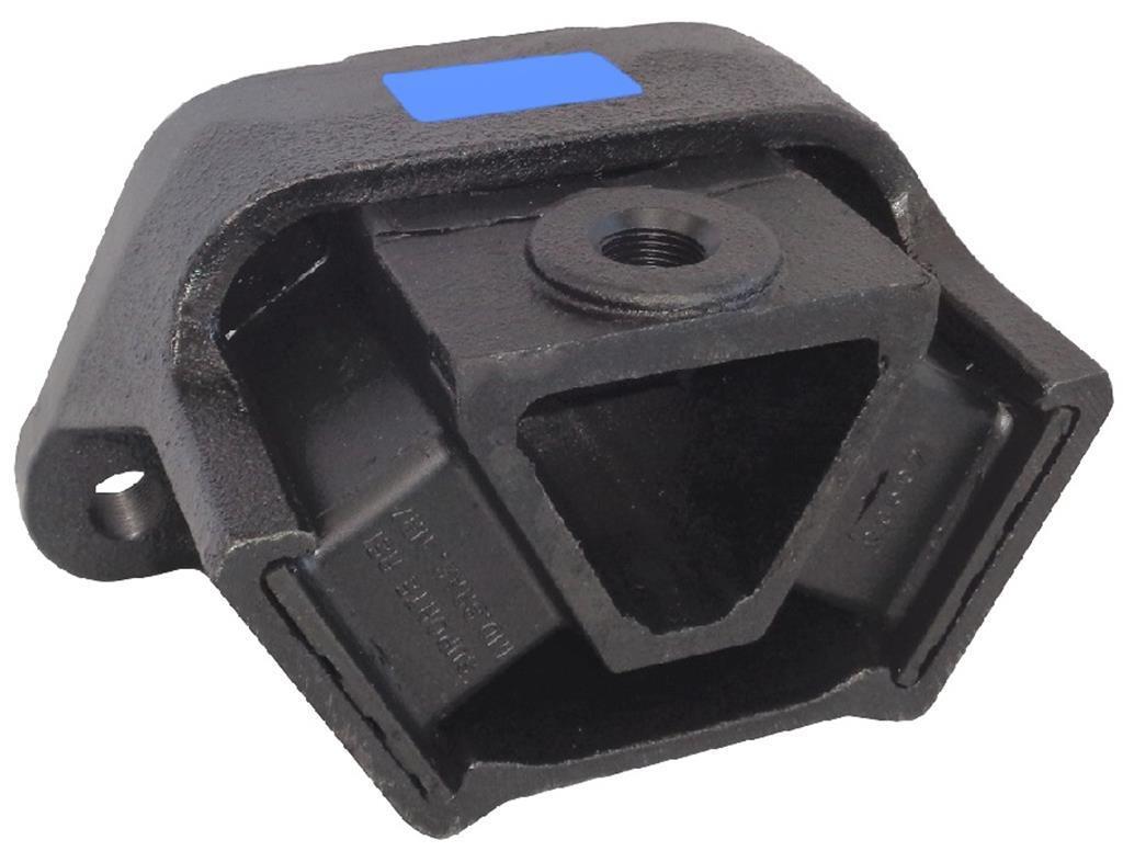 R-3507