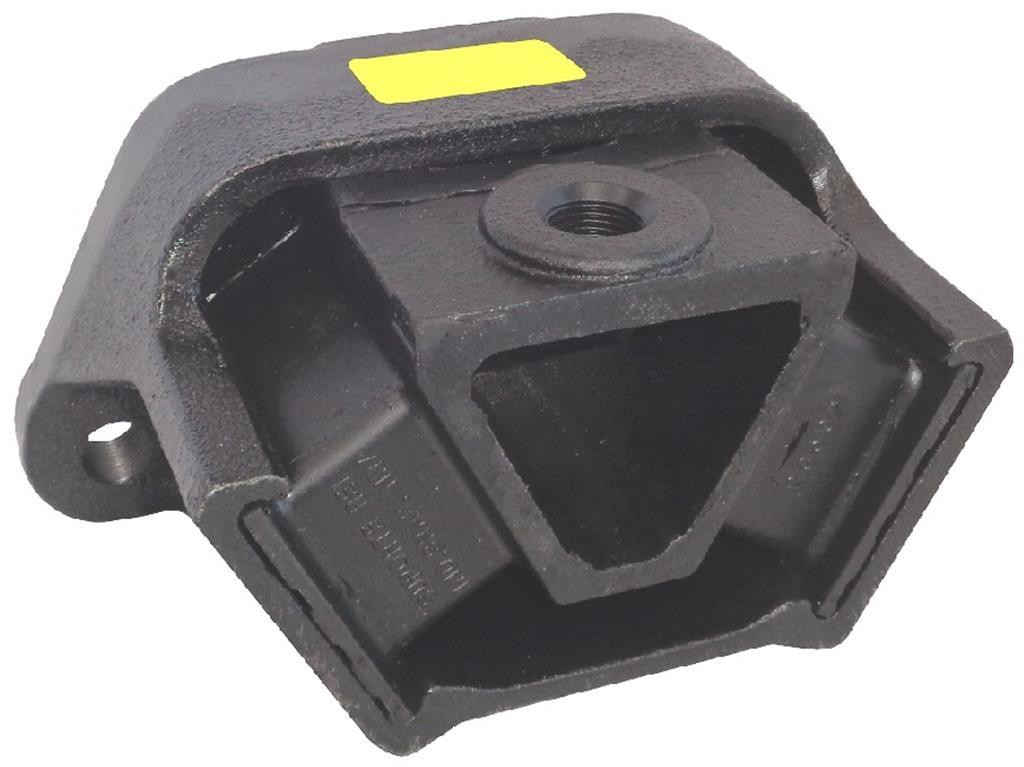 R-3508