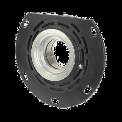 R-4006