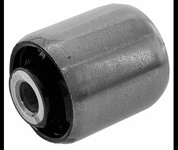 R-5043