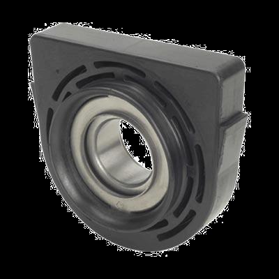 R-968R